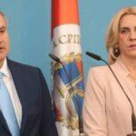 RTRS I BNTV: Je li novo zaduženje omča oko vrata Republike Srpske?