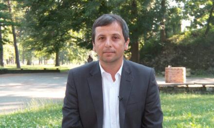 Nebojša Vukanović na N1: Kad populizam ne prolazi
