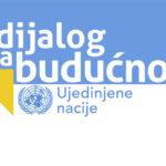 Konkurs za novinare u oblasti izvještavanja o temama kojima se podržava unapređenje dijaloga
