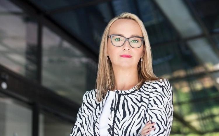 NA UDARU: Ivana Marić izložena napadima i uvredama