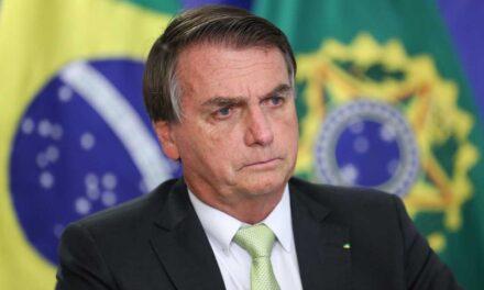 Brazilski mediji traže opoziv Jaira Bolsonara