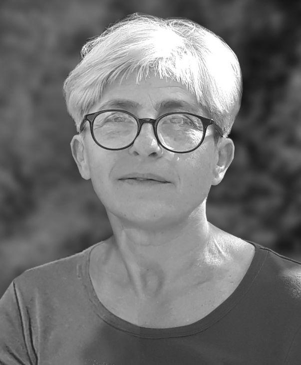 Preminula novinarka RTV FBiH Dalida Hadžić-Tulić