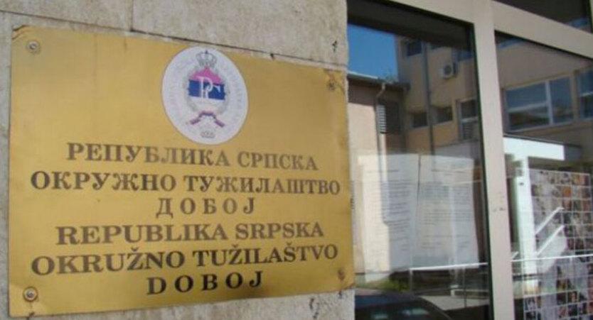 RTRS I BNTV: Neka se pripremi NATO, slijedi istraga u Doboju!