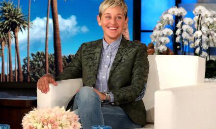 Ellen DeGeneres Show izgubio milion gledaoca nakon optužbi o toksičnom radnom okruženju na setu