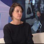 Reporteri bez granica traže izvinjenje policije nakon grubog hapšenja novinarke Ahmetašević