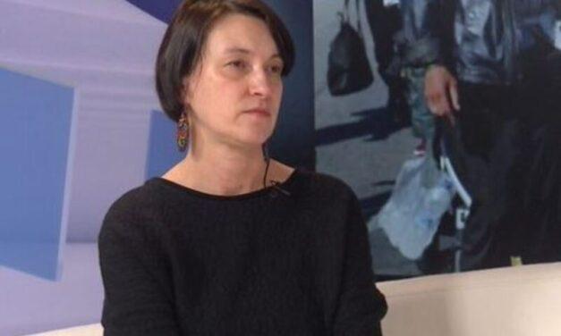Pripadnici FMUP-a dolazili na vrata Ahmetašević da joj uruče poziv