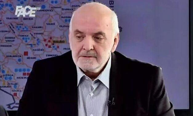 Novinaru Petru Lukoviću, počasnom građaninu Sarajeva, potrebna pomoć