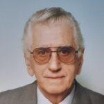 Preminuo bh. novinar Muhsin Nalić