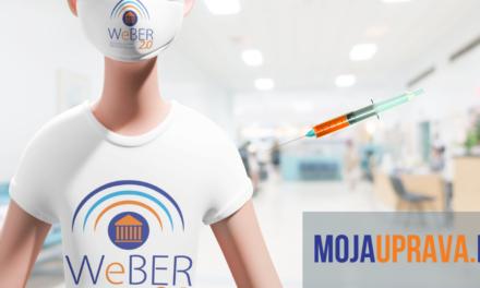 Imunizacija stanovništva BiH još nije započela – građani zabrinuti