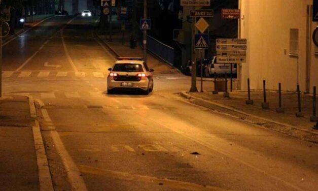 BILO JEDNOM U DONJOJ MAHALI: Kako se ozbiljan rušilački napad izrodio u sukob navijača?