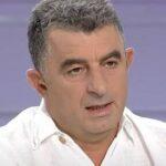 Grčki novinar ubijen ispred svoje kuće
