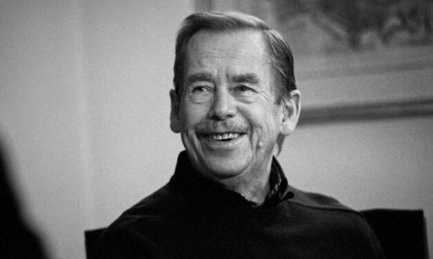 Nagrada Václav Havel dodijeljena saudijskoj aktivistici Loujain Alhathloul