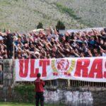 FTV I BHT1: Napad ili sukob – šta se zaista desilo u Mostaru?