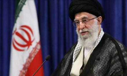 Predloženi iranski zakon zabranit će rad američkim i britanskim novinarima i medijima