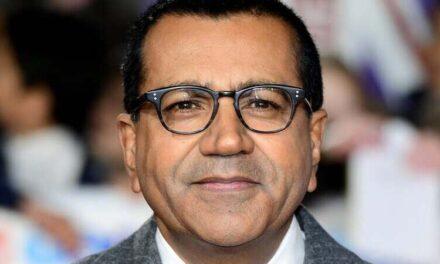 BBC-jev novinar Martin Bashir izvinuo se sinovima Lady Di