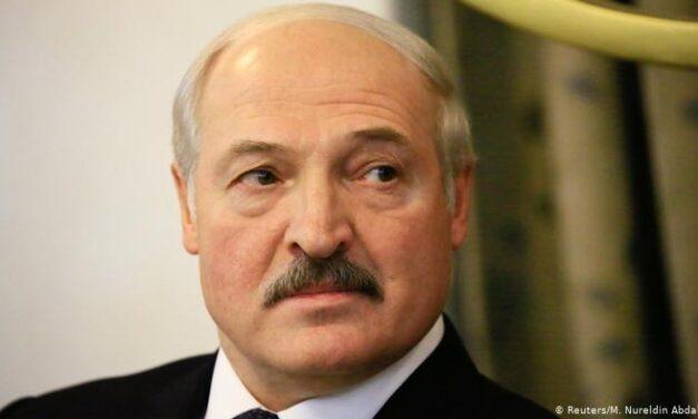Bjelorusija zabranila opozicioni medij Belsat kao 'ekstremistički'