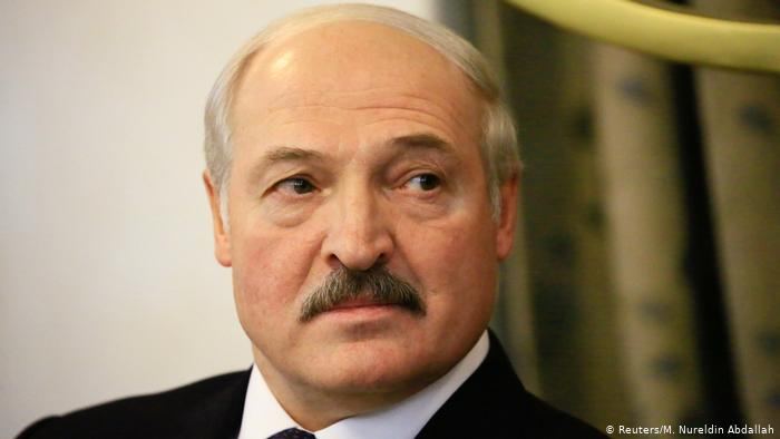 Vlada Bjelorusije pooštrava zakone protiv nezavisnog novinarstva