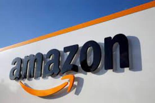 Tehnološki giganti 'Silicijska šestorka' optuženi za napuhavanje plaćanja poreza za gotovo 100 milijardi dolara
