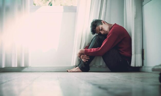 Mladi izgubljeni u današnjem svijetu, a psihoterapija mnogima nedostižan cilj