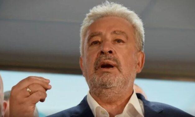 BHT1 I FTV: Kako je iz izvještaja o posjeti Crnoj Gori nestao premijer Zdravko Krivokapić?