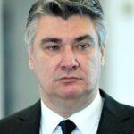 BHT1 I FTV: Muke sa Zoranom Milanovićem