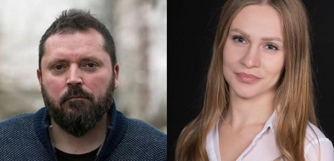 Bursać i Hajderi dobitnici novinarske Nagrade za solidarnost