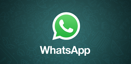 WhatsApp blokirao naloge novinarima iz Pojasa Gaze