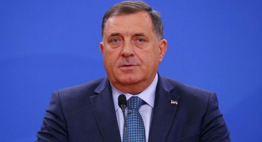 BHT1 I FTV: Kako je BHT1 stišao Milorada Dodika?