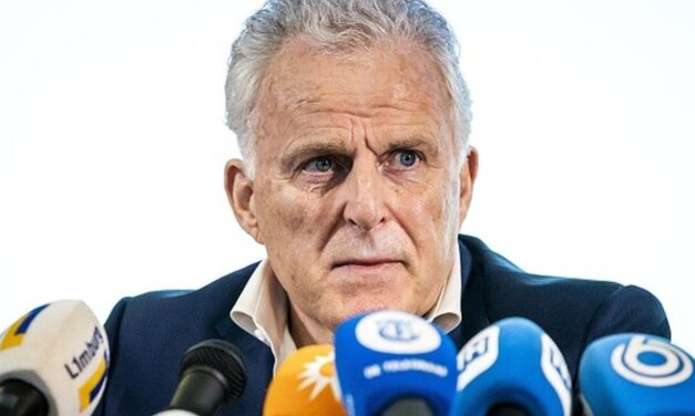 Preminuo neustrašivi nizozemski izvjestitelj Peter R de Vries