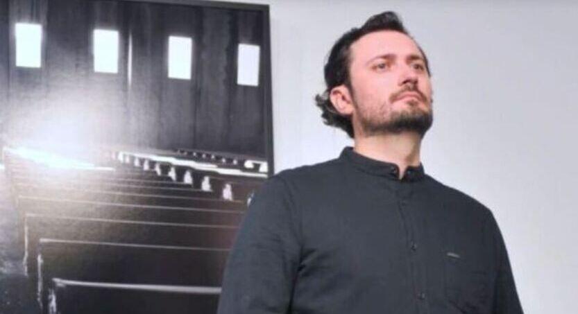 U Beogradu otvorena izložba nagrađivanog bh. fotografa 'Duša Srebrenice'