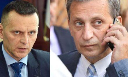 BHT1 I FTV: Dragan Lukač i Osman Mehmedagić, povlaštena lica naših dnevnika
