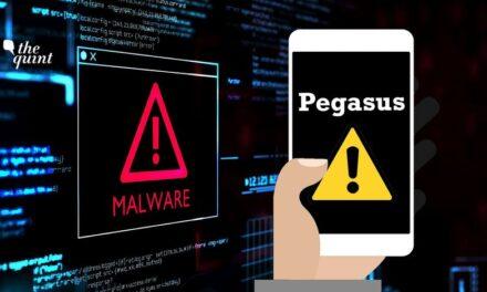 Kako je teklo istraživanje o predatorskom špijunskom softveru Pegasus