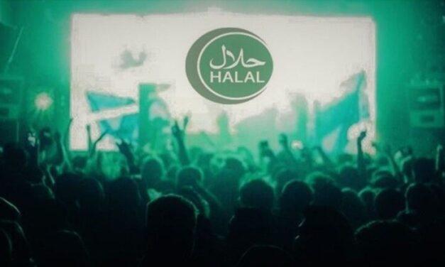 SRĐAN PUHALO: U Saudijskoj Arabiji otvoren prvi halal noćni klub. Samo je Dejton nepromjenjiv!