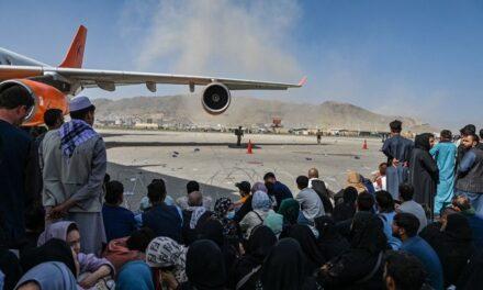 RTRS I BNTV: Kakav je to urednik koji je događaje u Afganistanu smjestio na kraj dnevnika?