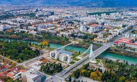 Za novinare u Crnoj Gori atmosfera postaje izuzetno opasna
