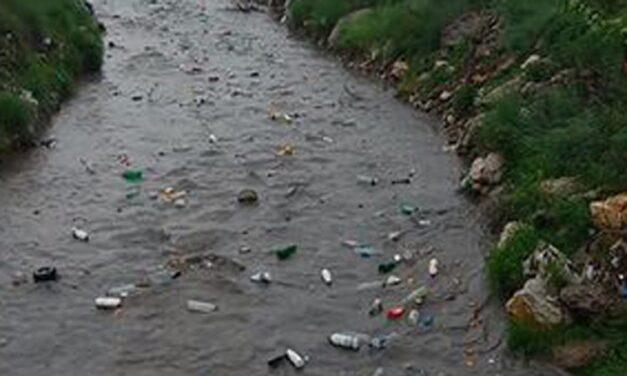 Kad dijaspora baca smeće u rijeku
