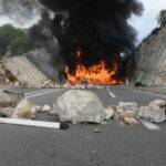 BHT1 I FTV: Cetinjski sukobi – svako svoju stranu ima