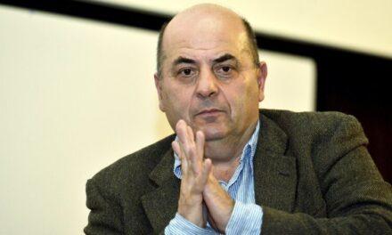 Ivo Goldstein: Crna Gora je de facto pala