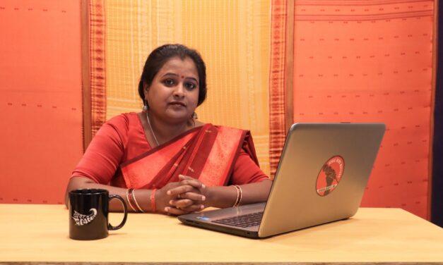 Hrabre novinarke 'Khabar Lahariye' pomjeraju temelje tradicionalnog društva