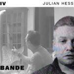 Organizacije za zaštitu prava osudile suđenje uzbunjivačima austrijskog Ibizagatea