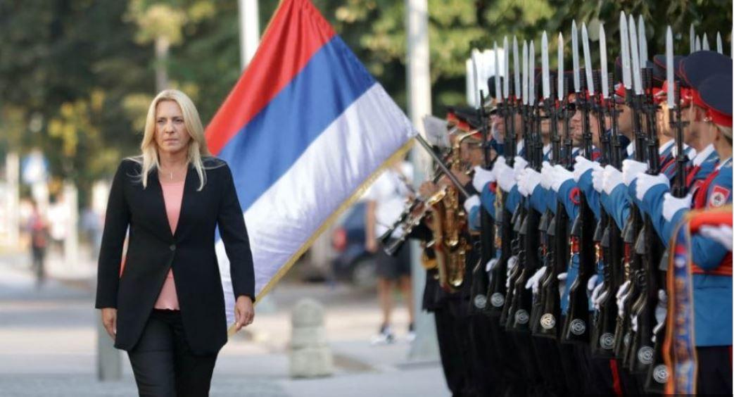 BHT1 I FTV: Za jedne je udarna vijest nova korupcijska afera, za druge praznik srpskog jedinstva