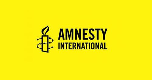 Svjetski dan borbe protiv smrtne kazne: Žene osuđene na smrt suočene su s diskriminacijom