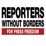 RSF osudio opstrukciju prava na informiranje u Republici Srpskoj