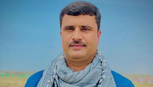 Novinar Shahid Zehri poginuo u eksploziji autobombe u Pakistanu
