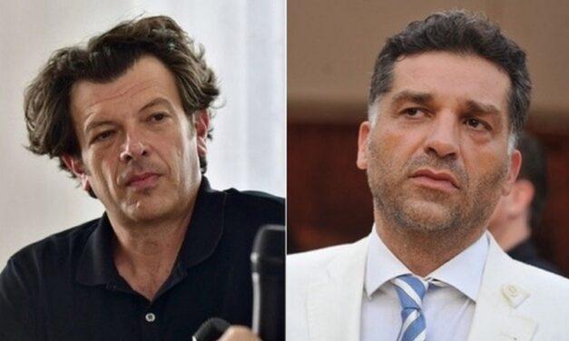 Šagolj i Tanović dobitnici prestižne nagrade