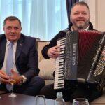BHT1 I FTV: Najveća kriza do sada ili smirivanje Milorada Dodika