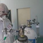 RTRS I BNTV: Je li moguće da i nakon svega neko zagovara upotrebu industrijskog kisika u medicinske svrhe?
