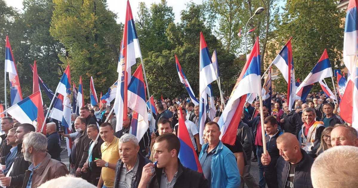 Za koga navijate u predstojećem turskom građanskom ratu u Republici Srpskoj?